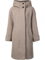IRO 'sylver' Coat