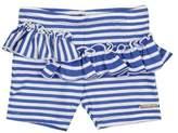 Liu Jo LIU •JO BABY Bermuda shorts