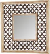 Wayfair Sanders Wall Mirror