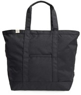 Herschel Bamfield Tote Bag - Black
