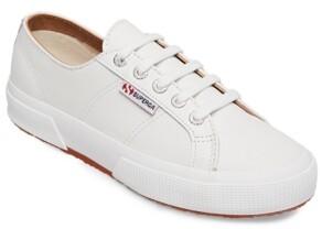 Superga Women's 2750 Naplngcotu Sneakers Women's Shoes