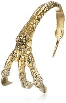 Pamela Love Talon Cuff - Yellow Gold