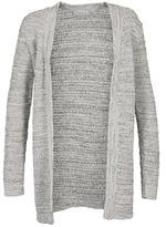 Calvin Klein Jeans SADIE Grey