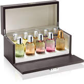 Molton Brown Luxury Fragrance Collection