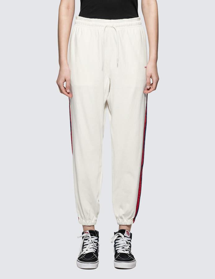 Polo Ralph Lauren Btn Track Pants