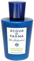Acqua di Parma Bergamotto Body Lotion