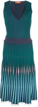 Altuzarra Tunbridge dress