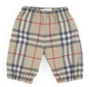 Burberry Check Bloomers