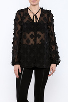 Alice McCall In Bloom Blouse