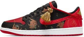 """Jordan Air 1 Low OG CNY"""" sneakers"""
