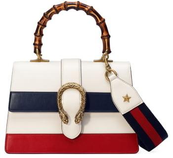 8e513631a63e Gucci Dionysus Bag Sale - ShopStyle