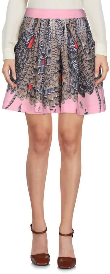Paul & Joe Mini skirts - Item 35343848