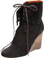 Nara Shoes Women's Eva Ankle Boot