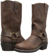 Dingo Molly Cowboy Boots