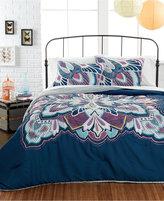 Idea Nuova Lark 2 Piece Twin Comforter Set