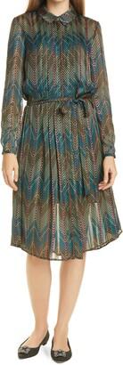 Ted Baker Saphy Shirt Dress