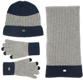 Pajar Lee Hat Scarf and Glove Set