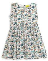 Roberta Roller Rabbit Toddler, Little Girl's & Girl's Chantal Dress