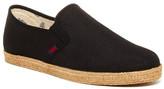 Ben Sherman Prill Slip-On Sneaker
