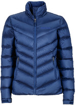 Marmot Women's Pinecrest Jacket