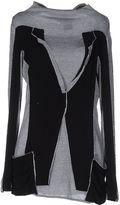 Germano Sweaters - Item 39695000