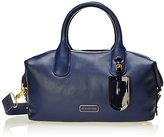 Marc by Marc Jacobs The Legend Top Handle Bag