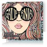 Benefit Cosmetics GALifornia powder blush travel size mini