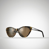 Ralph Lauren Super Cat Eye Sunglasses