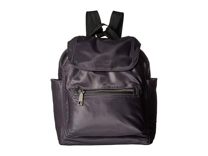 Marc Jacobs Easy Baby Backpack Backpack Bags