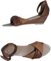 LILIMILL Wedges