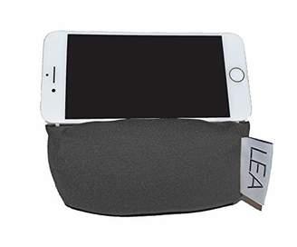 Ash Lea Unlimited Cellphone Nest Accessory Beanbag Phone Holder