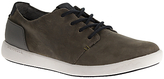Merrell Freewheel Lace Trainers, Goose