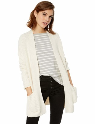 Lucky Brand Women's Venice Cardigan Sweater