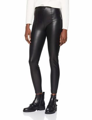 New Look Women's PU5959934 Leggings