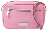 Marc by Marc Jacobs Sally Small Leather Crossbody
