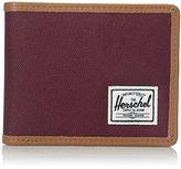 Herschel Taylor Wallet