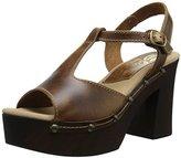 Sbicca Women's Biscayne Dress Sandal