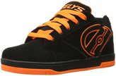 Heelys Men's Propel 2.0 Fashion Sneaker
