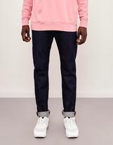 Levi's 501 CT Jeans Noten Blue