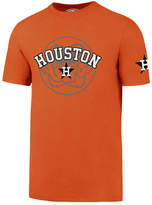 '47 Men's Houston Astros On-Deck Rival T-Shirt