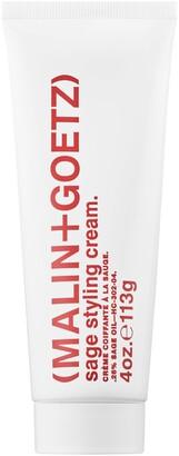Malin+Goetz Sage Styling Cream