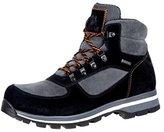 Rocky Men's RKS0316 Hiking Boot