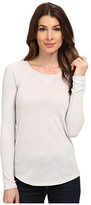 Lucky Brand Jacquard Thermal