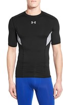 Under Armour Men's 'Coolswitch' Heatgear Compression Training T-Shirt