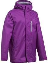Under Armour ColdGear Infrared Gemma 3-In-1 Jacket - Girls'