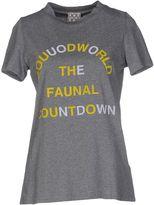 Douuod T-shirts