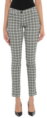 Colmar Casual trouser
