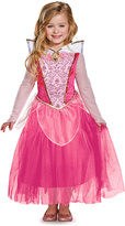 Disguise Aurora Deluxe Dress-Up Outfit - Toddler & Kids