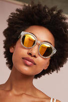 Anthropologie Goldie Sunglasses