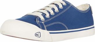 Keen Men's Coronado III Sneaker